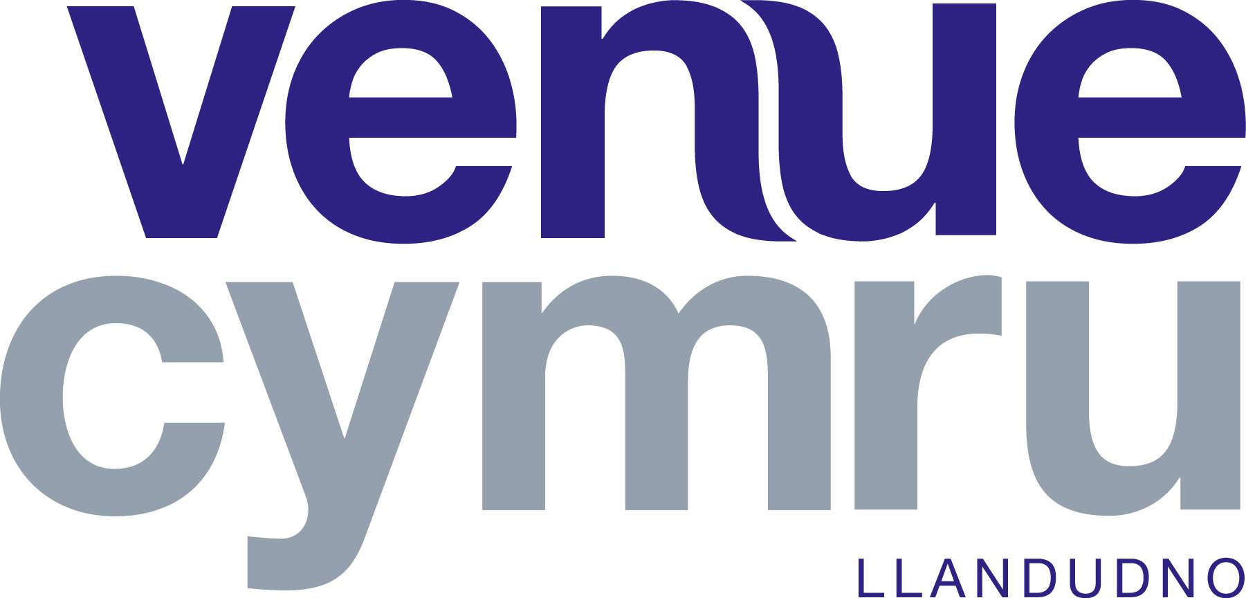 3. Venue Cymru